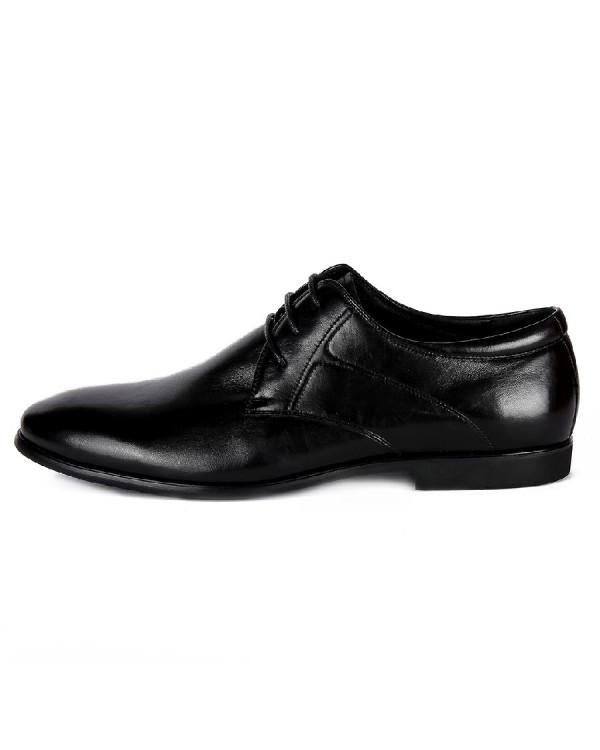 Туфли мужские арт. 04-BTB632-307
