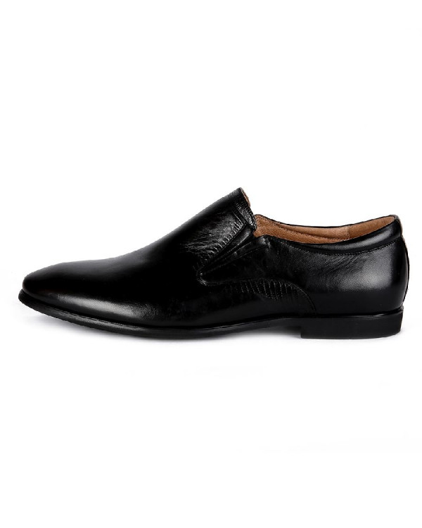Туфли мужские арт. 04-BTB632-645A