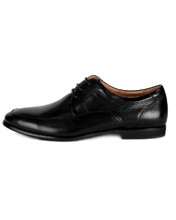 Туфли мужские арт. 04-BTB632-648