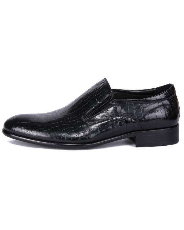 Туфли мужские арт. 04-D324-026