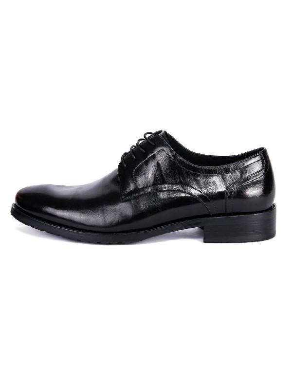 Туфли мужские арт. 04-D456-007-1