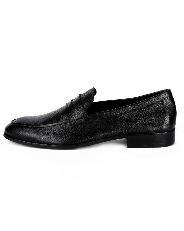 Туфли мужские арт. 04-D468-607