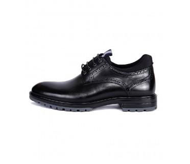 Туфли мужские арт. 04-D506-G8396