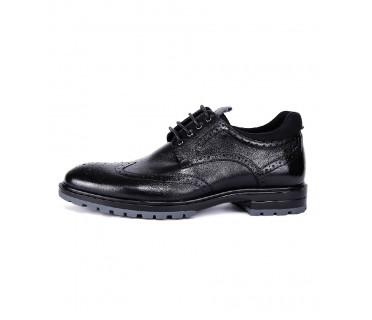 Туфли мужские арт. 04-D506-G8619