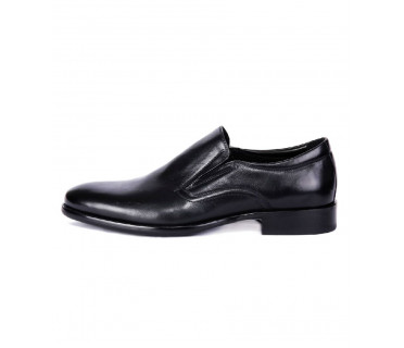 Туфли мужские арт. 04-D539-002-1