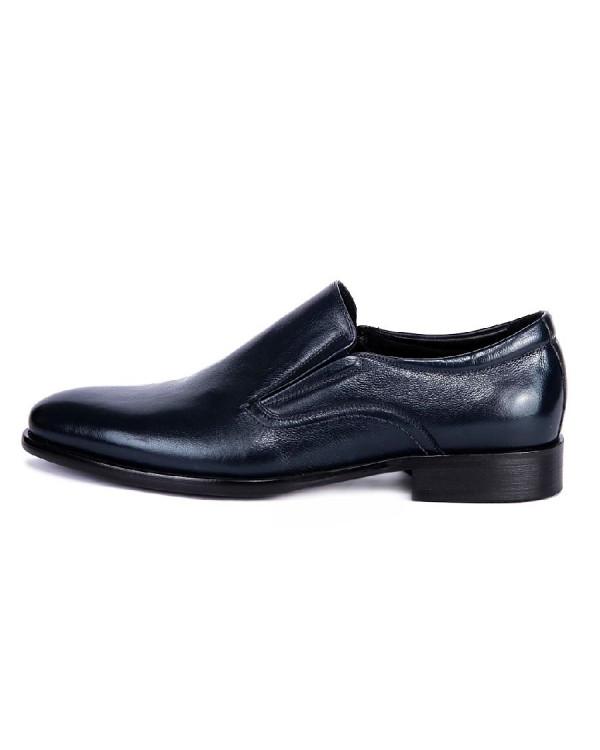 Туфли мужские арт. 04-D539-002
