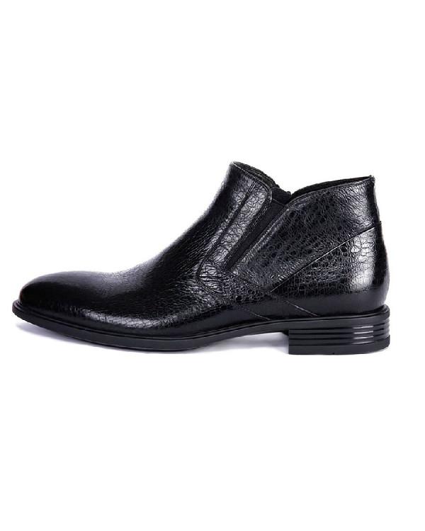 Ботинки мужские арт. 04-D570HA4-001-3