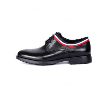 Туфли мужские арт. 04-D577-8622
