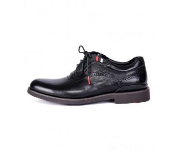 Туфли мужские арт. 04-D752-900