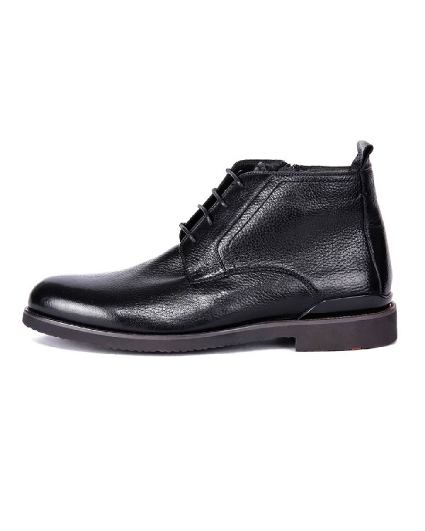 Ботинки мужские арт. 04-H752A4-001