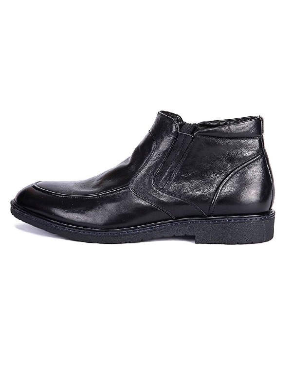 Ботинки мужские арт. 04-H756A4-006