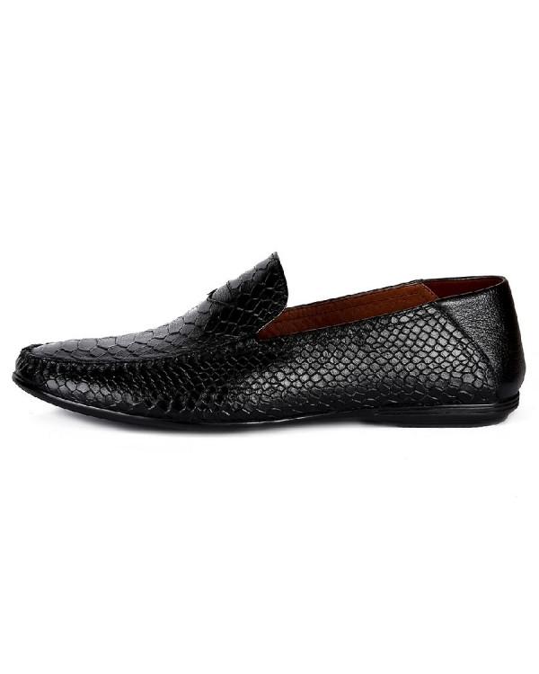 Туфли мужские арт. 05-E10-69-A027