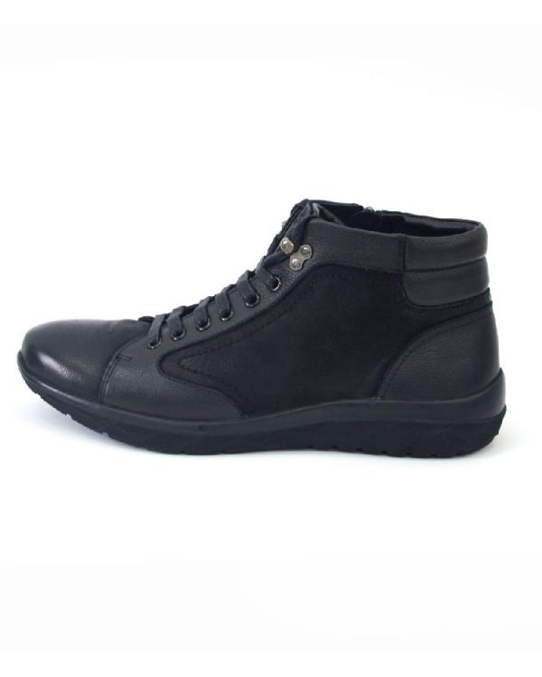 Ботинки мужские арт. 14-A1003-5D-3
