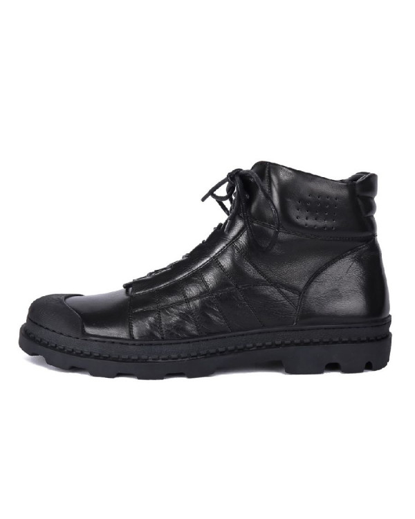 Ботинки мужские арт. 14-A957-15A-790