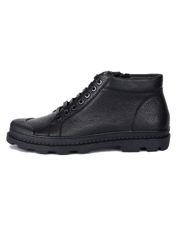 Ботинки мужские арт. 14-A957-5B-H46