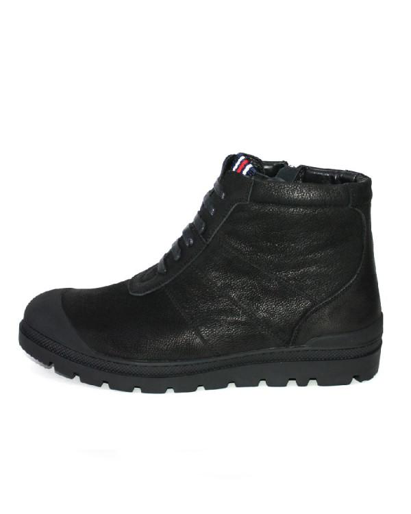 Ботинки мужские арт. 14-A995-11A-H357