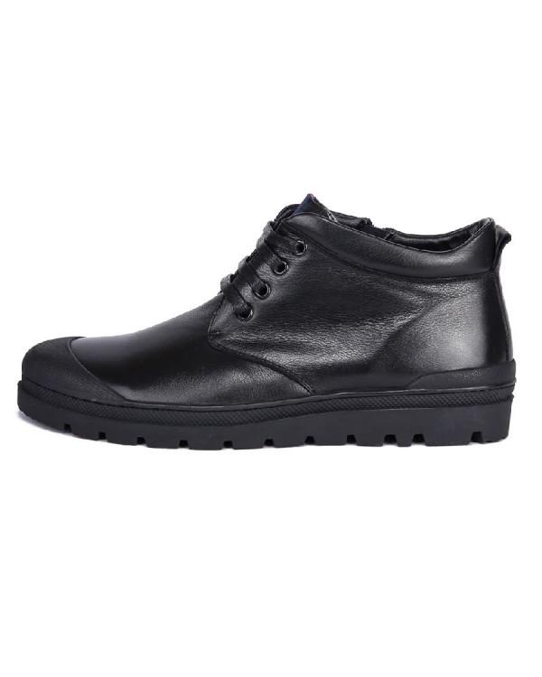 Ботинки мужские арт. 14-A995-9A-H451