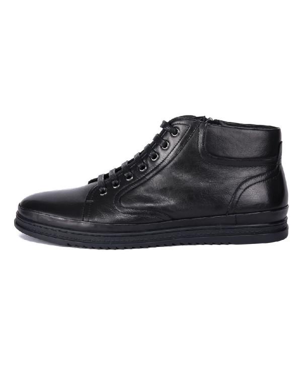 Ботинки мужские арт. 14-A996-10A-790
