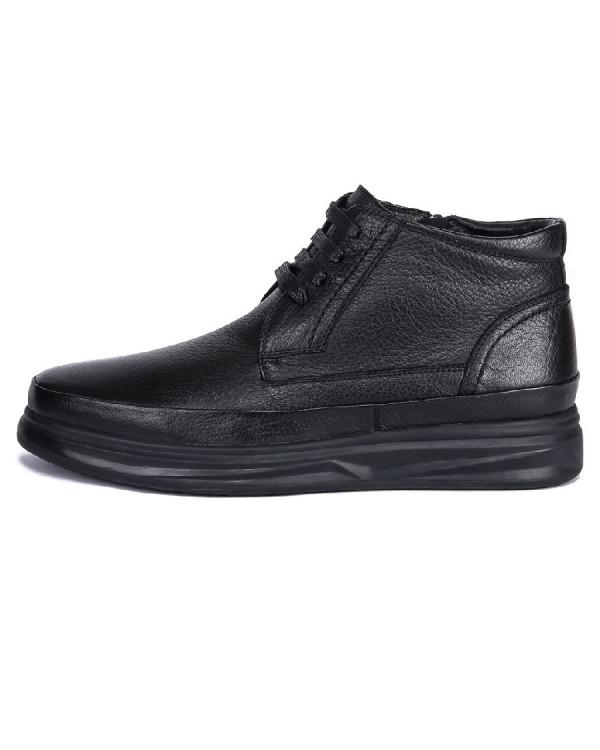 Ботинки мужские арт. 14-A999-2E-H303