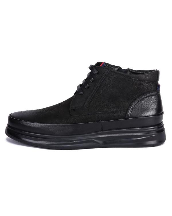 Ботинки мужские арт. 14-A999-2F-H357