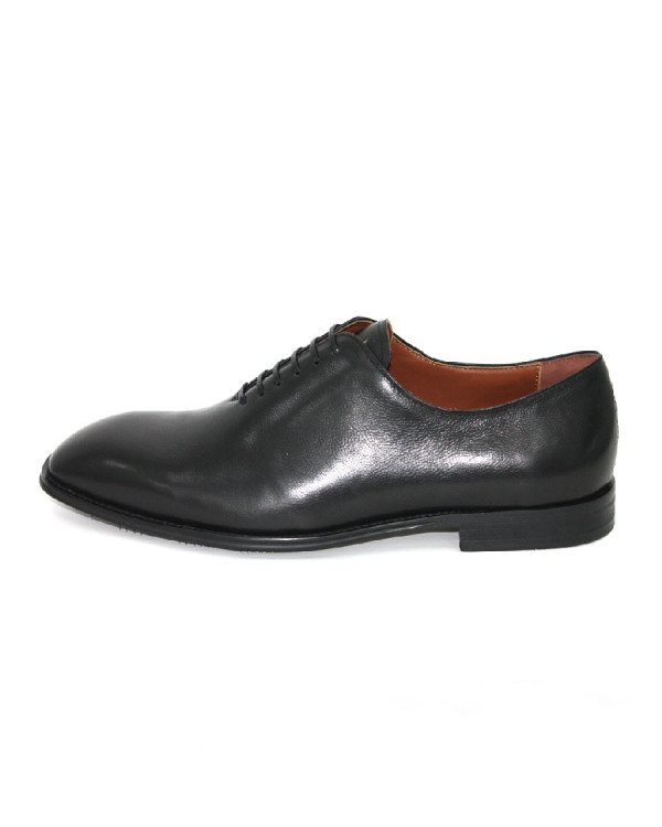 Туфли мужские арт. 14-F312-1B-790