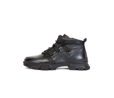 Ботинки мужские арт. 14-G36-7B-H287