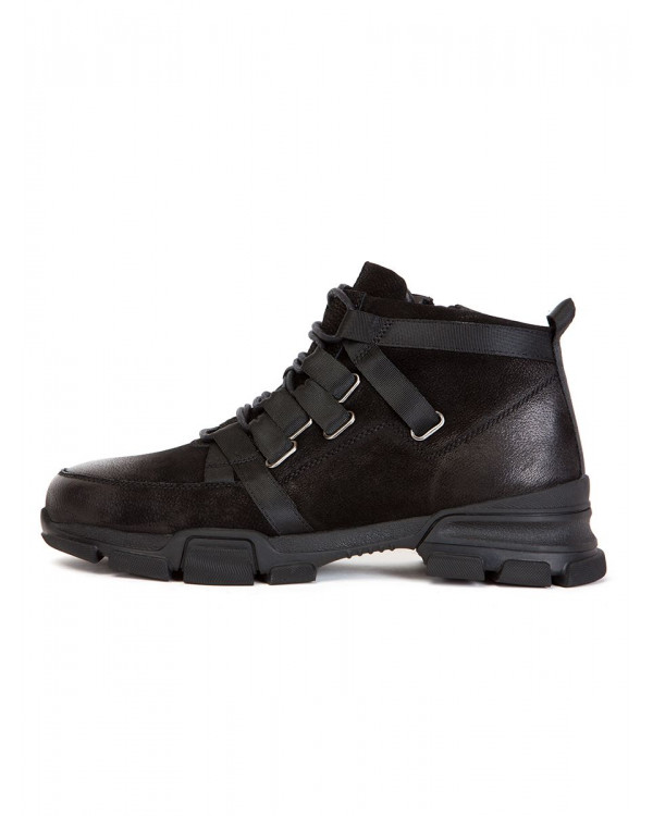 Ботинки мужские арт. 14-G36-7C-685