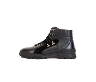 Ботинки мужские арт. 14-G50-1M-H287