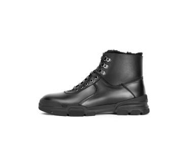Ботинки мужские арт. 14-G50-7A-856