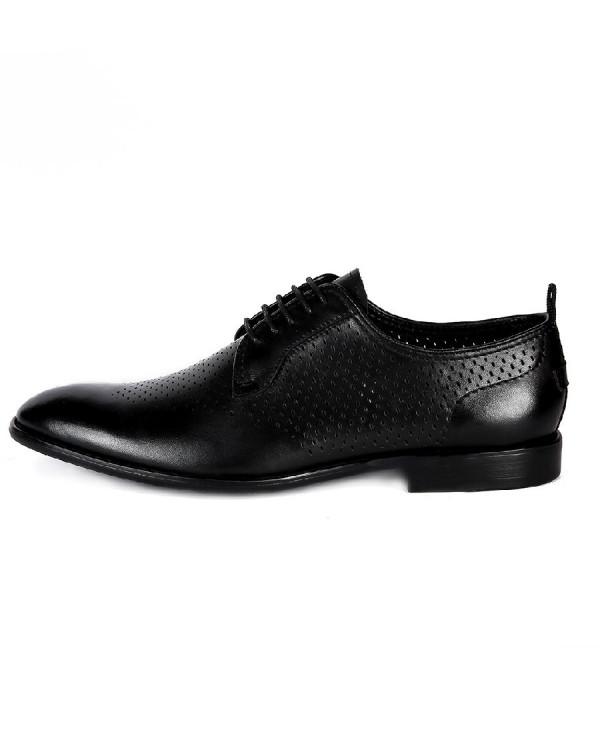 Туфли мужские арт. 22-70-3502