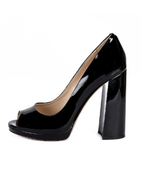 Туфли женские арт. 26-TYP117-9-5