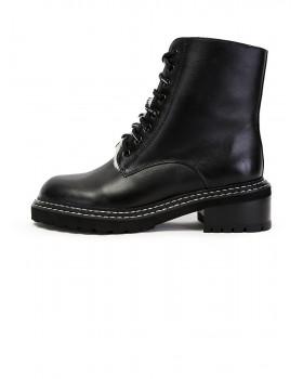 Ботинки женские арт. 26-TYX567-0605-1