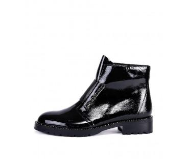 Ботинки женские арт. 27-H8206-3515-Q35K ос19