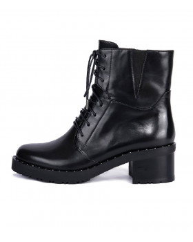 Ботинки женские арт. 27-H8253-4613-N380K