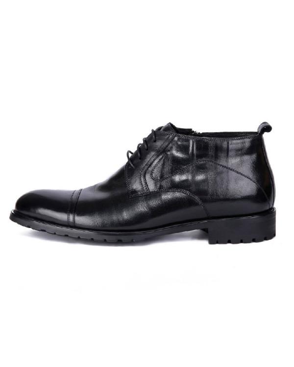 Ботинки мужские арт. 38-H103-2-194M