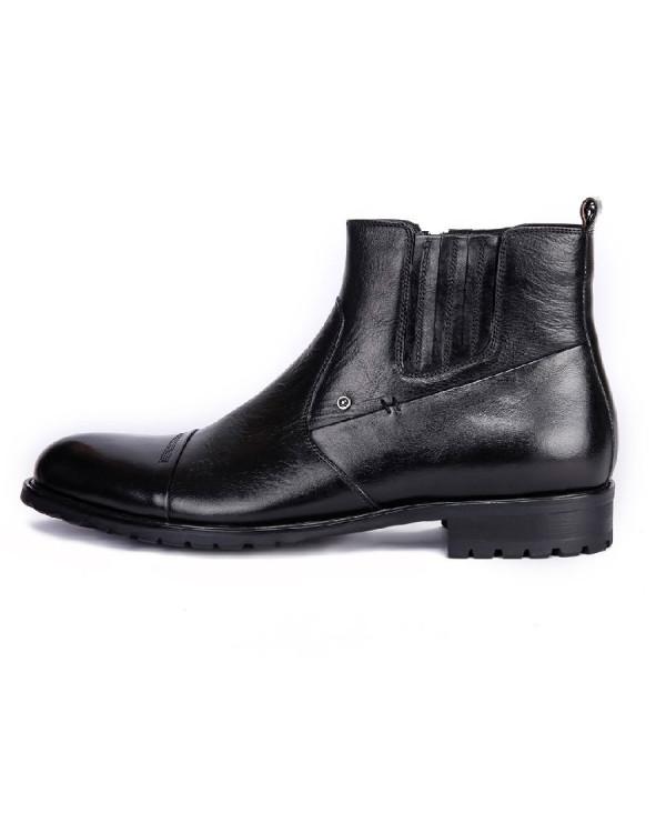 Ботинки мужские арт. 38-S103-44-599CM з19