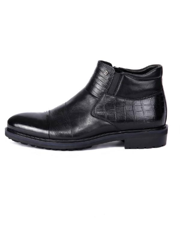 Ботинки мужские арт. 38-S601-7-194M