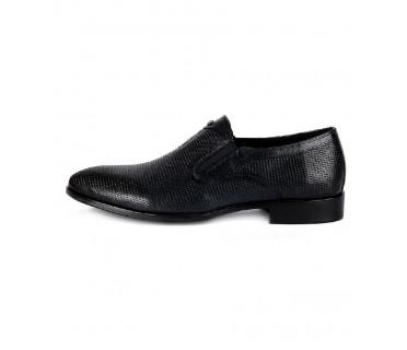Туфли мужские арт. 38-Y212-37-66