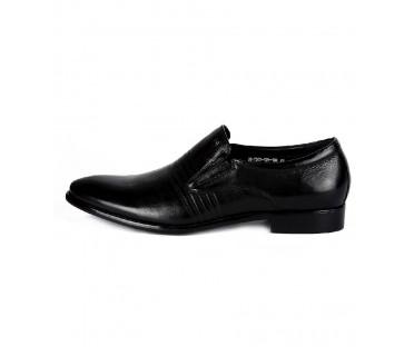 Туфли мужские арт. 38-Y300-129-194
