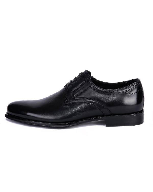 Туфли мужские арт. 38-Y368-13-194