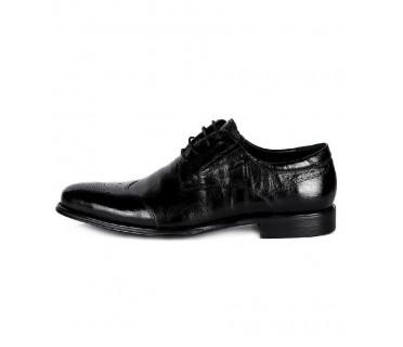 Туфли мужские арт. 38-Y368-30-434