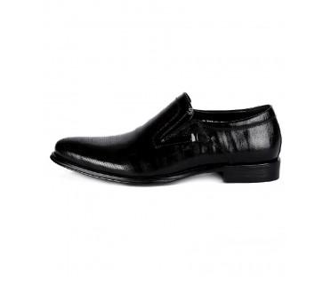 Туфли мужские арт. 38-Y368-32-434