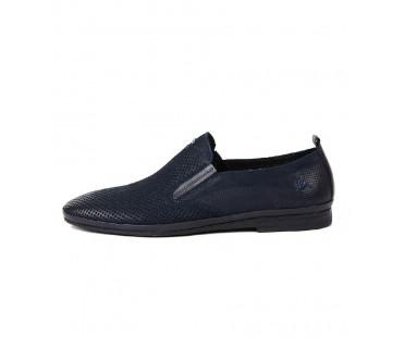 Туфли мужские арт. 38-Y531-16-241
