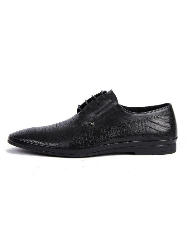 Туфли мужские арт. 38-Y531-20-B98