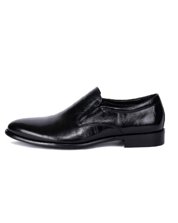 Туфли мужские арт. 38-Y556-8-434