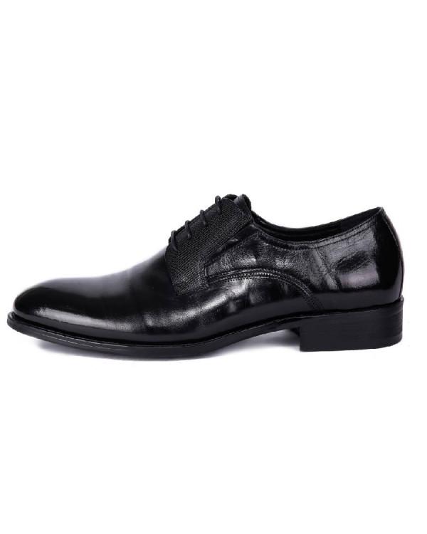 Туфли мужские арт. 38-Y559-5-434