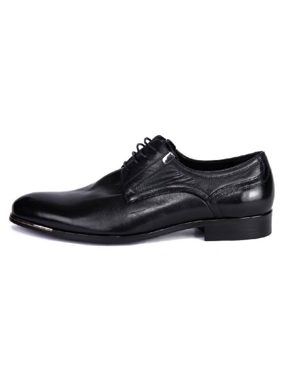 Туфли мужские арт. 38-Y562-12-194