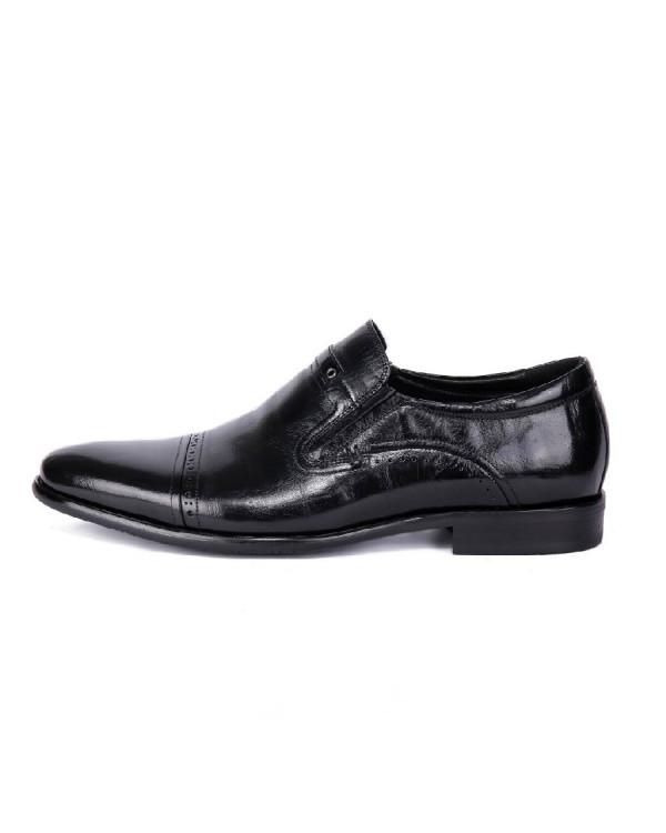 Туфли мужские арт. 38-Y578-7-434