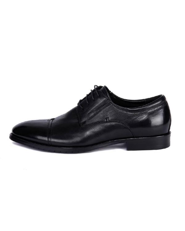 Туфли мужские арт. 38-Y581-6-194