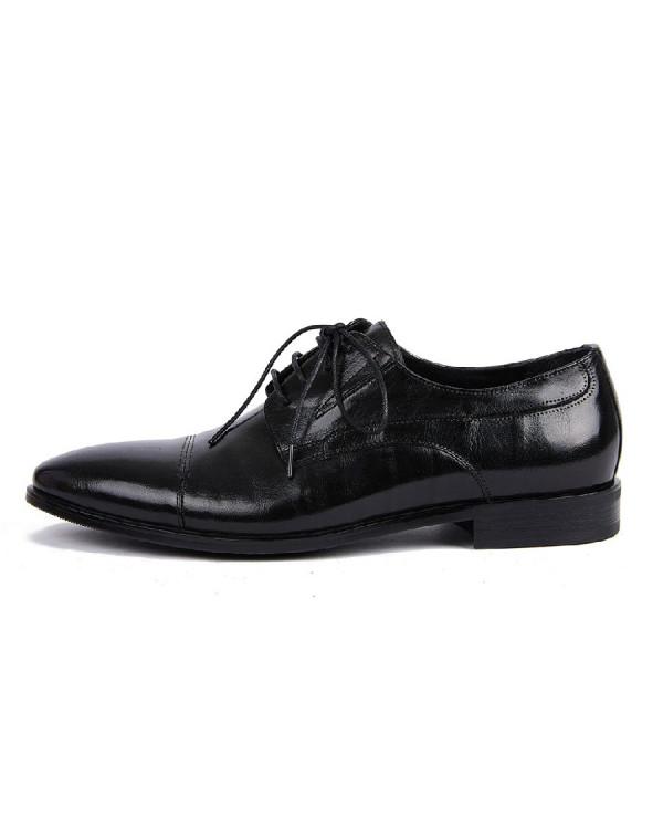 Туфли мужские арт. 38-Y620-6-434